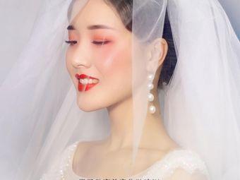 果子教育美容化妆培训