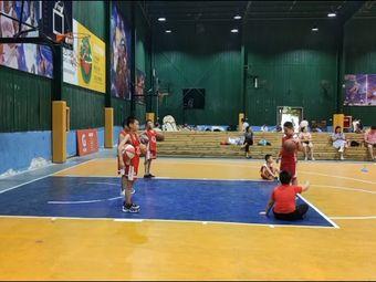 育成凯达青少儿篮球培训(中海国际校区)