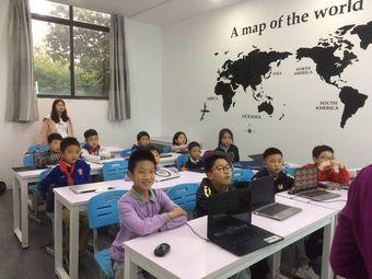 未来号编程 小番茄培训学校(镇海店)