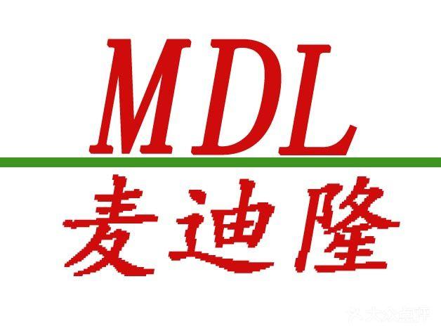 logo logo 标志 设计 矢量 矢量图 素材 图标 628_471
