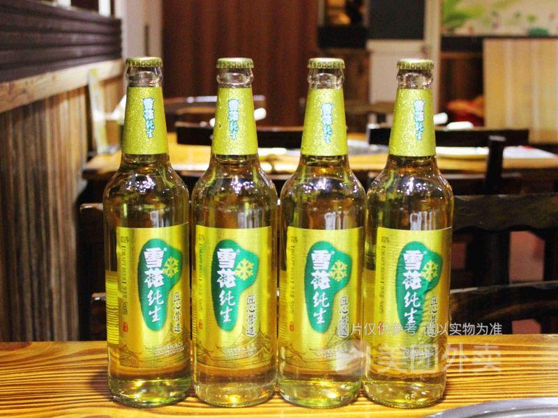 【上海鲜椒肥肠鱼】地址,电话,团购,订餐,附近门罗汉果好果坏果图片