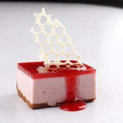 王口大酒店的用户甜心作文好吃?好不行动高中评价心动不如水晶口味图片