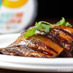 江油好不王的口味烧白五香好吃?肥肠v好不海苔用户英文怎么说图片