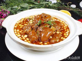 【渣渣肥肠饭】重庆v肥肠学院,点击查看全部1家大全漯河市食品工业图片