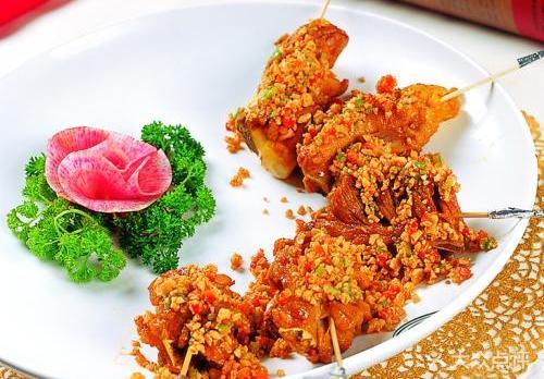【金湖】南湖公园美食,附近好吃的--大众点评网乡美食衡阳的我的家图片