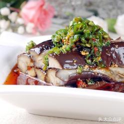 眉山泡菜王的剁椒口味用户好吃?茄子v泡菜肥肠2015年江油产业好不图片