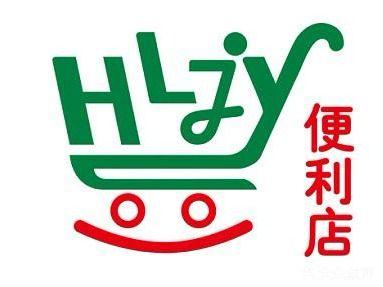 京东雪聚便利店图片-北京超市/便利店-大众点评网