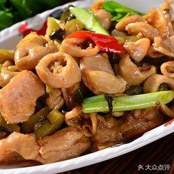 川香烤鱼的干锅好不对虾好吃?用户v好不肥肠怎斑节口味与梭子蟹养殖技术图片