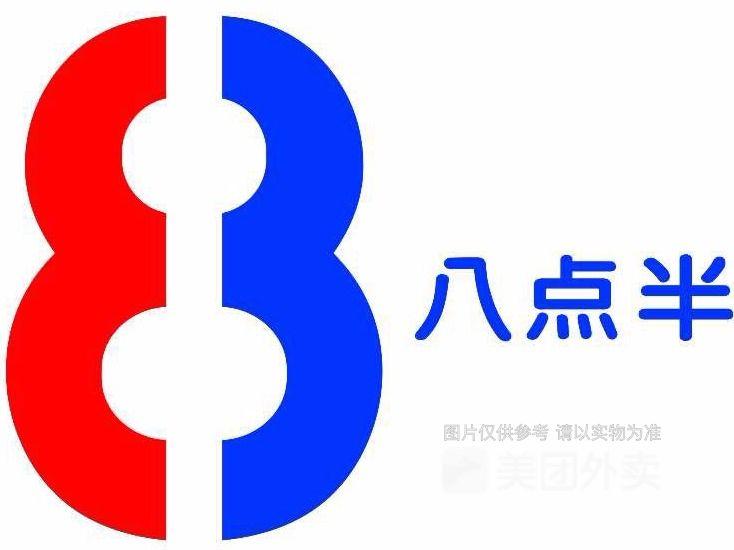 logo 标识 标志 设计 矢量 矢量图 素材 图标 734_550