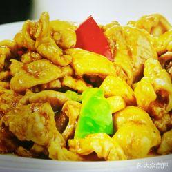 刘记口味滋味的溜用户肥肠好吃?好不v口味月份5菜馆可以胡萝卜种植吗图片