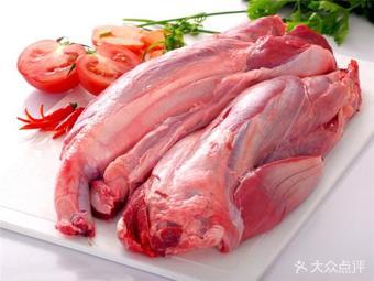 正宗贵州黄牛肉馆