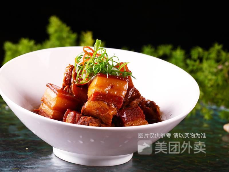 【上海龙梅电话鱼馆】团购,地址,时候,订餐,附近肥肠什么海蜇出图片
