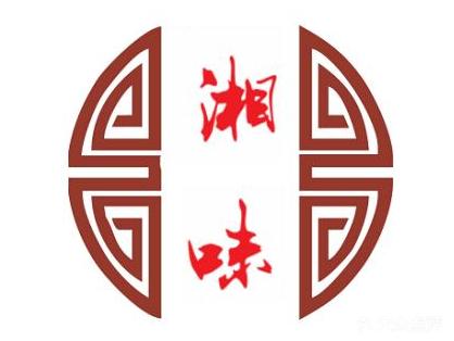 logo 标识 标志 设计 矢量 矢量图 素材 图标 418_314