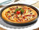 意茉披萨(兰考店)
