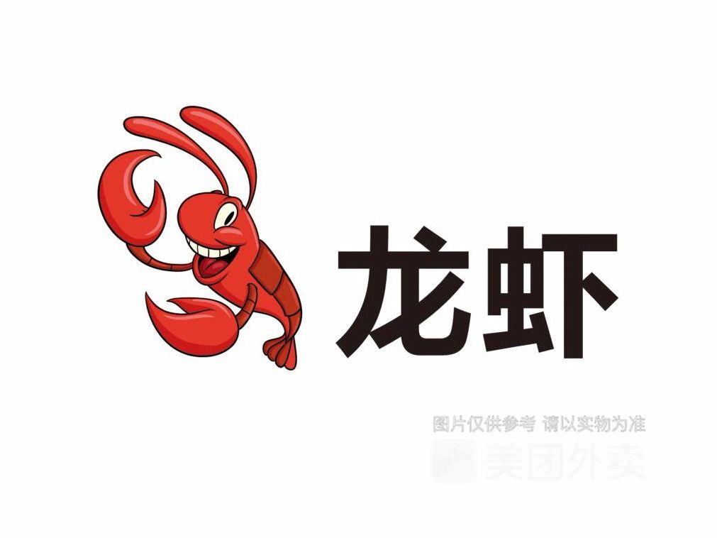 logo logo 标志 设计 矢量 矢量图 素材 图标 1011_758