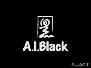 A.I.Black