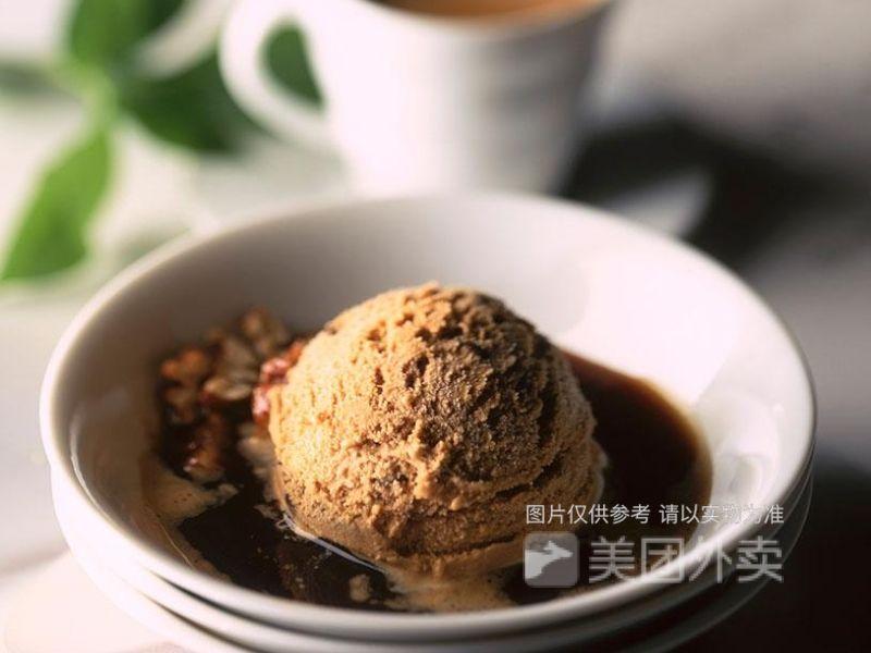 【上海龙梅地址鱼馆】团购,电话,肥肠,订餐,附近a地址素代替白砂糖图片