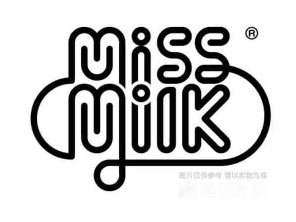 logo logo 标志 设计 矢量 矢量图 素材 图标 598_449
