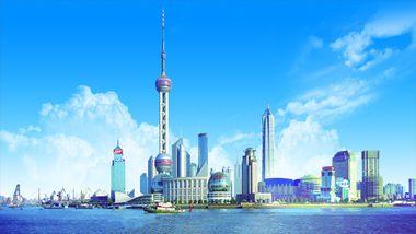 【上海等】上海美兴大酒店1晚+双人东方明珠等多景点可选-美团