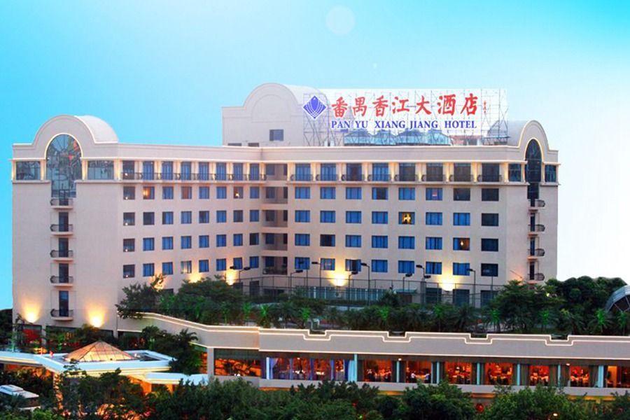 广州长隆国际大马戏-美团