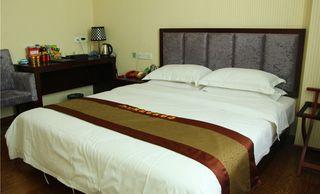 美地商务酒店