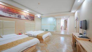 聚龙园酒店