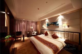 香河国际大酒店