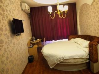 欧罗拉精品酒店