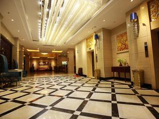 嘉润大酒店