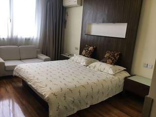 禾泰酒店(新东方店)