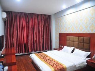 南燕春大酒店