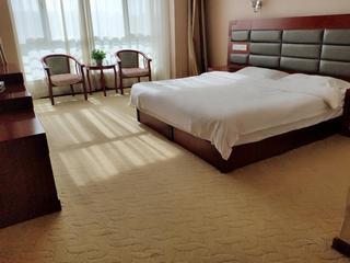 京城商务宾馆