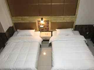 莫泰118宾馆