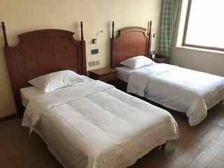 喜雅特假日酒店