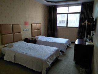水玉方温泉宾馆