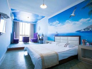 辛寨商务酒店