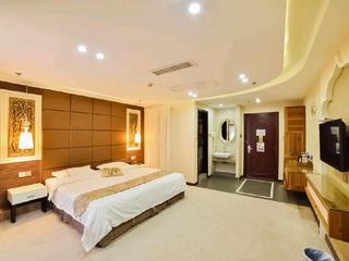 中山印象酒店