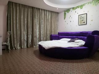 鼎吉大酒店