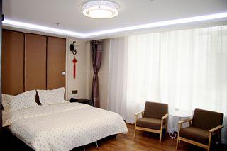 惠风商务宾馆