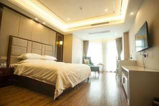 京坤商务酒店
