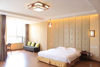 金港商务酒店