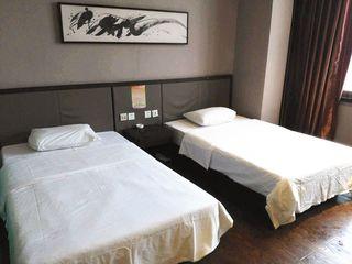 永辉快捷酒店