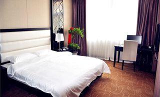 方圆商务酒店
