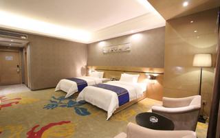 安泰大酒店