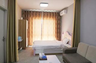 紫金阁酒店