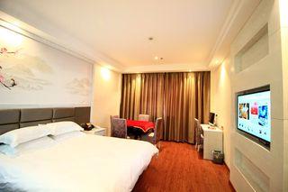 瓯江大酒店