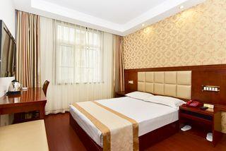 台东大酒店