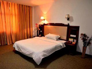 新米兰商务酒店(原米兰商务酒店)