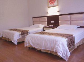 金水湾商务酒店