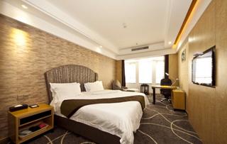 福建省全季酒店有限公司